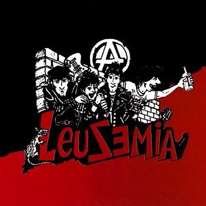 Leuzemia-Leuzemia-3
