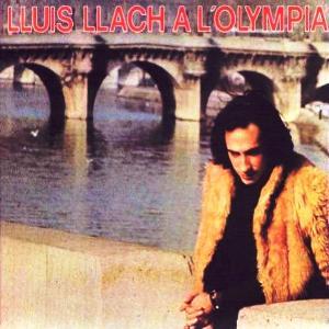 LluisLlach-Olympia