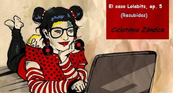 lolabits-5.2