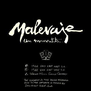 Malevaje-UnMomentito-2