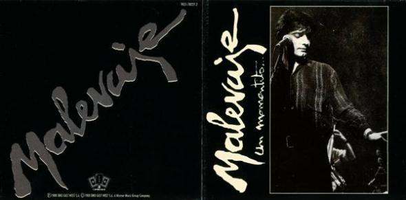 Malevaje-UnMomentito-3