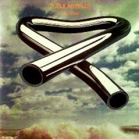 Mike Oldfield – Tubular Bells (1973-Reed.1983)