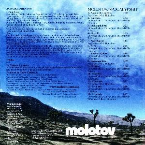 Molotov-Apocalypshit-2