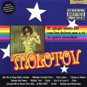 Molotov-DondeJugaranNiñas-2