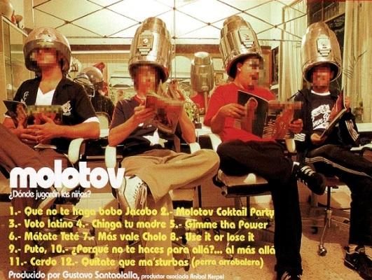 Molotov-DondeJugaranNiñas-3