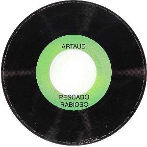 PescadoRabioso-Artaud-3