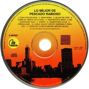PescadoRabioso-LoMejor-2