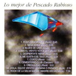 PescadoRabioso-LoMejor-3