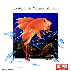 PescadoRabioso-LoMejor