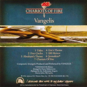 Vangelis-ChariotsOfFire-2