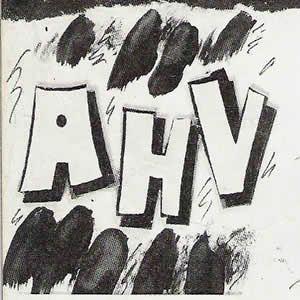 AHV-BichosRaros-2