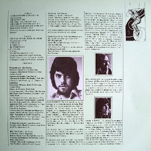 AlanParsons-TalesOfMystery-3