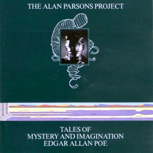 AlanParsons-TalesOfMystery