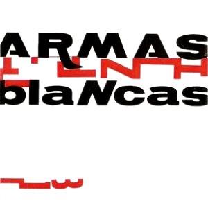 ArmasBlancas-ArmasBlancas