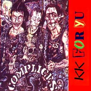 Complices-KKforyu