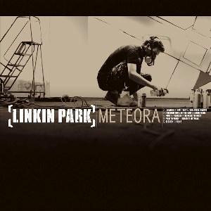 LinkinPark-Meteora