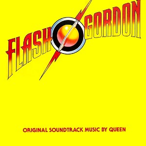 Queen-FlashGordon
