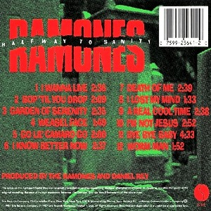 Ramones-HalfwayToSanity-3