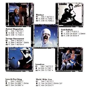 Scorpions-GoldBallads-2