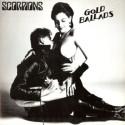 Scorpions-GoldBallads