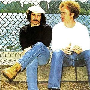 Simon&Garfunkel-GreatestHits-2