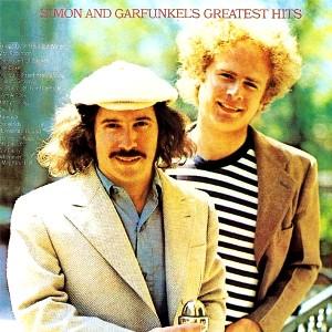 Simon&Garfunkel-GreatestHits
