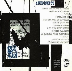 Attaque77-89_92-3