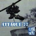 Attaque77-89-92