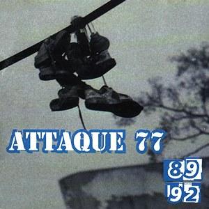 Attaque77-89_92