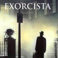 El Exorcista (William Friedkin, 1973) DVDrip