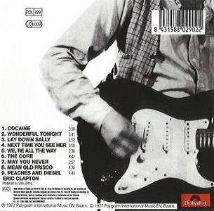 EricClapton-Slowhand-2