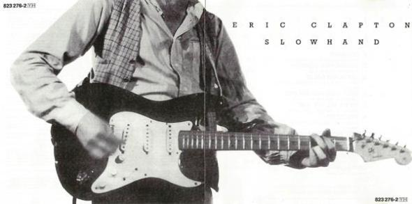 EricClapton-Slowhand-3