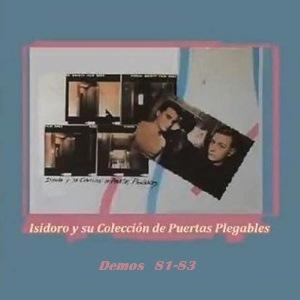 IsidoroPuertasPlegables-Demos