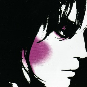 JoanJett-BadReputation-3