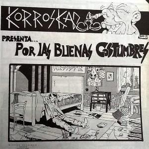 Korroskada-BuenasCostumbres-2