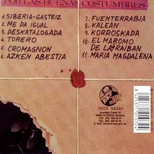 Korroskada-BuenasCostumbres-3