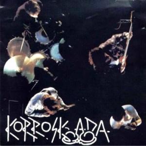 Korroskada-BuenasCostumbres