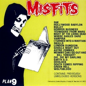 Misfits-CollectionI-2