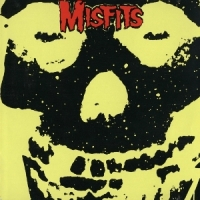 Misfits – Collection I [1986]