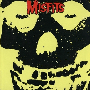 Misfits-CollectionI