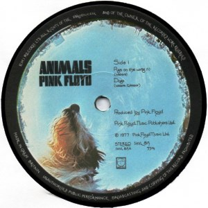 PinkFloyd-Animals-2