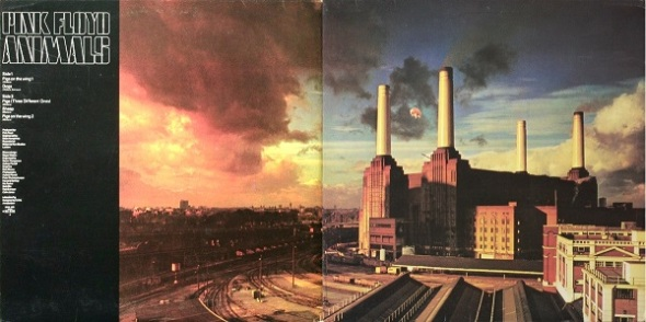 PinkFloyd-Animals-4
