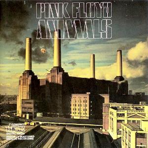 PinkFloyd-Animals