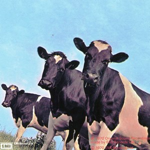 PinkFloyd-AtomHeartMother-2
