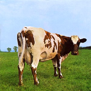 PinkFloyd-AtomHeartMother