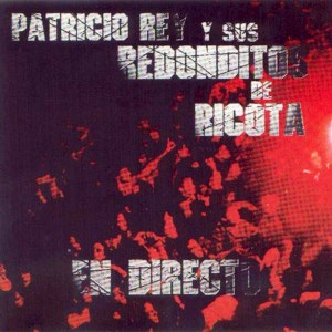 Redondos-EnDirecto