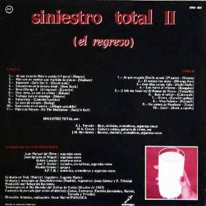 SiniestroTotal-ElRegreso-2