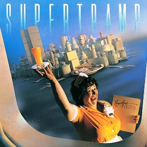 Supertramp-BreakfastInAmerica