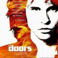 The Doors (Oliver Stone, 1991) DVDrip