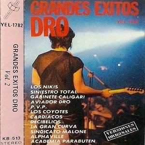 VA-GrandesExitosDro2